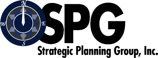 Strategic Planning Group, Inc.